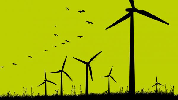 Sustainable_education