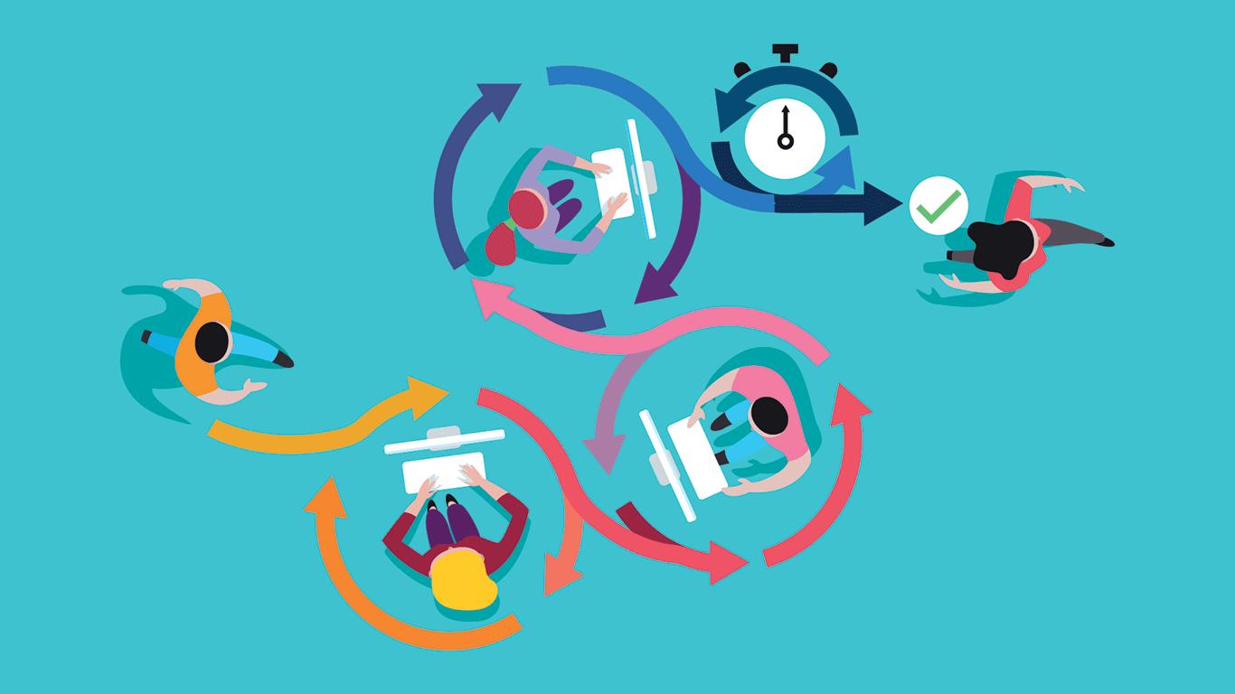 Building_agile_organisational_capability