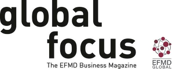 GlobalFocus